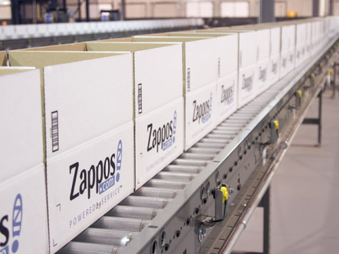 Zappos-forgrowthinsights