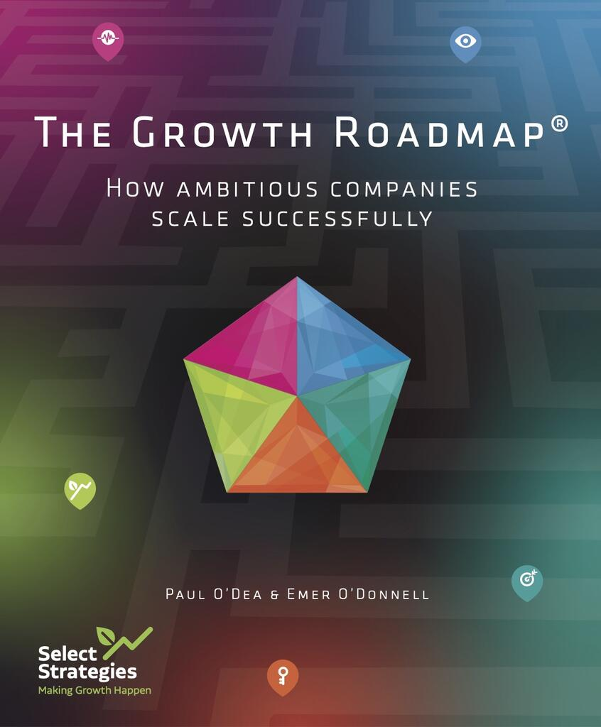 Growth Roadmap Cover Final