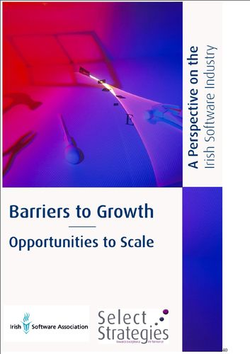 Publication cover - barriers_to_growth_opportunities_to_scale_2005